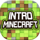 Intro Video For Minecraft icon