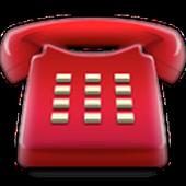 Colour Phone icon