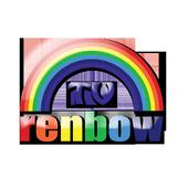 Renbow IPTV icon