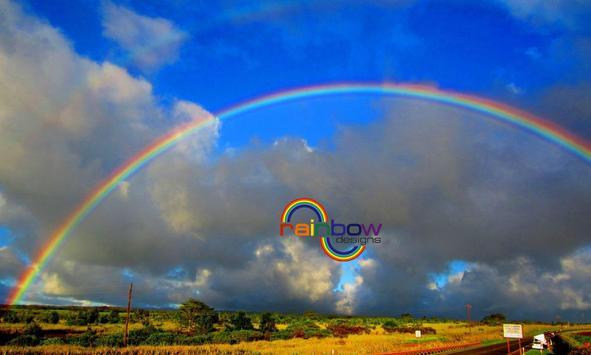 Renbow IPTV screenshot 1