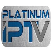 PLATINUM-IPTV icon