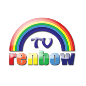 RENBOW TV icon