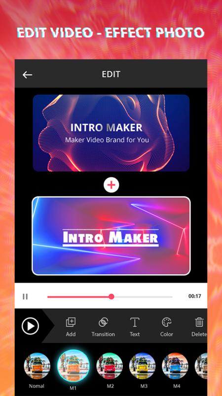 how to crop videos in move maker