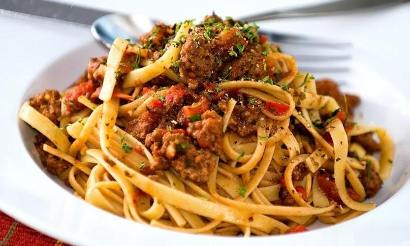 Italian food recipes apk download free food drink app for italian food recipes poster forumfinder Images
