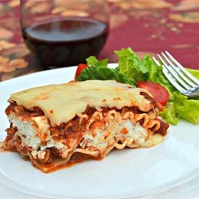 Italian food recipes apk download free food drink app for italian food recipes apk screenshot forumfinder Images