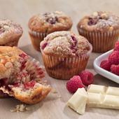 Homemade Muffin Recipes icon
