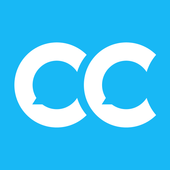 CamCard icon