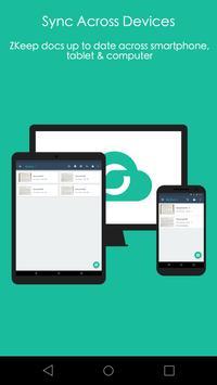 CamScanner - Phone PDF Creator apk screenshot
