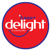 Asset Delight icon