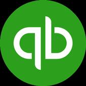 QuickBooks Accounting+Invoice icon