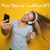 Music XYZ - Free Music Player with Top Music Chart icon