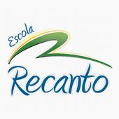 Escola Recanto icon