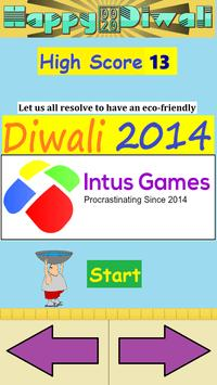 Diwali 2014 apk screenshot