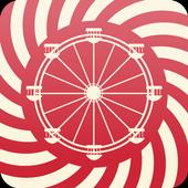 Wheel Mania icon