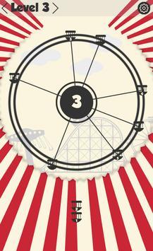 Wheel Mania poster