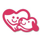 愛犬整活かんたんチェック - 犬育プロファイル icon