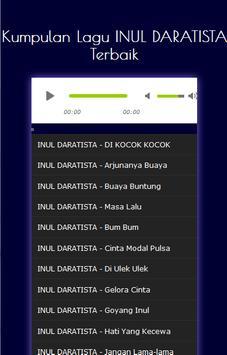 "INUL DARATISTA ""MASA LALU"" MP3 poster"