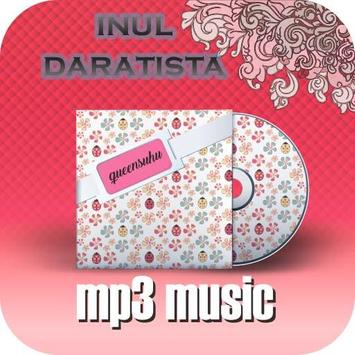 "INUL DARATISTA ""MASA LALU"" MP3 screenshot 2"