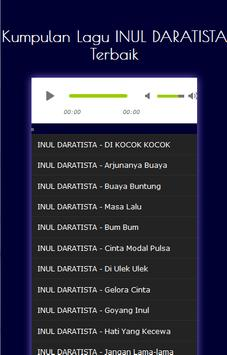 "INUL DARATISTA ""MASA LALU"" MP3 screenshot 3"