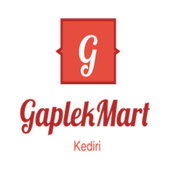 GaplekMart Kediri -MarketPlace dan olshop kediri icon