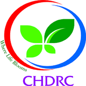 Hormonal Health Solutions icon