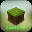 Seeds: Seeds for Minecraft PE APK