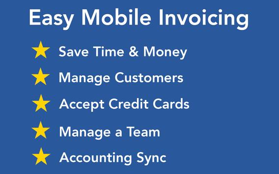 Invoice ASAP For QuickBooks APK Download Free Business APP For - Invoice asap