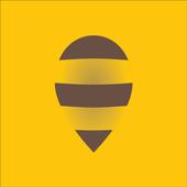 Invoice Bee icon