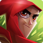 Kidu: A Relentless Quest APK