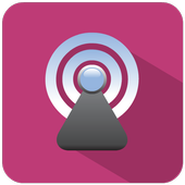 Signal 3G 4G Optimizer Booster icon