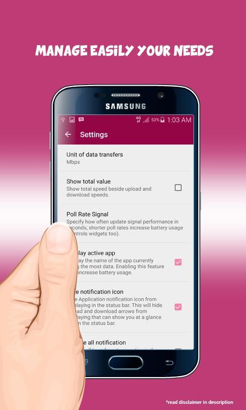 Signal Booster 3G 4G for Android - APK Download