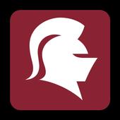 Knight App icon