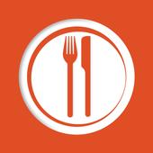 Sambosa icon