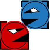 Collide icon