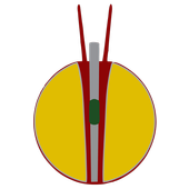 Smart Brain Soundboard icon
