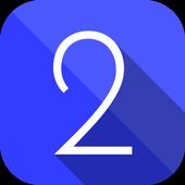 2Vars icon
