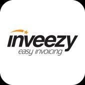 Inveezy icon