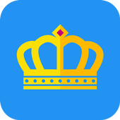 쿠킹 - 인벤(inven) 사전등록,사전예약,게임쿠폰 icon