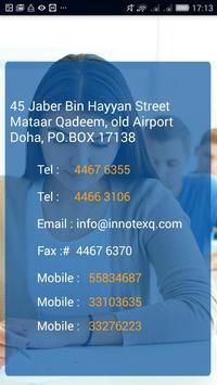 IIT Doha screenshot 3