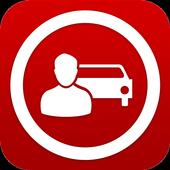 sgCarMart Dealer icon