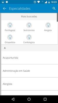Doutor Já: Saúde para todos! apk screenshot