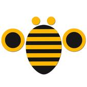 inventbee icon