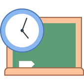 Agenda Escolar (Invent i9) icon
