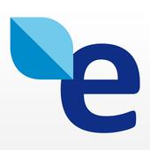 E-Datalab icon