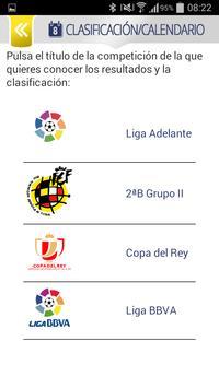 Calendario Ud Las Palmas.Ud Las Palmas For Android Apk Download