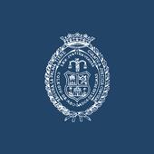 ICALPA icon