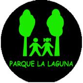 ParqueLaLaguna icon