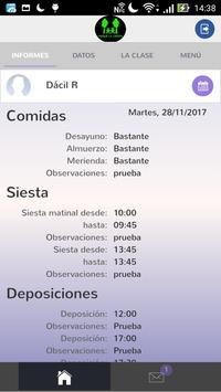 ParqueLaLaguna screenshot 1
