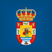 San Miguel de Abona icon