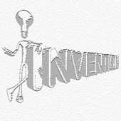 Inventions icon